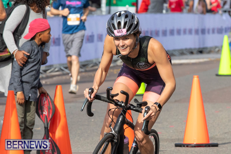 World-Triathlon-Bermuda-Amateur-Age-Group-Races-April-27-2019-9601