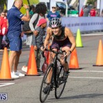 World Triathlon Bermuda Amateur Age Group Races, April 27 2019-9602