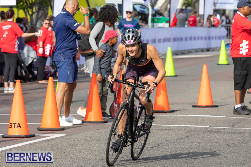 World-Triathlon-Bermuda-Amateur-Age-Group-Races-April-27-2019-9602