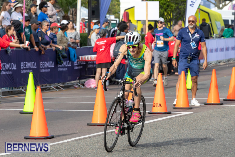 World-Triathlon-Bermuda-Amateur-Age-Group-Races-April-27-2019-9606
