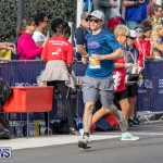 World Triathlon Bermuda Amateur Age Group Races, April 27 2019-9613