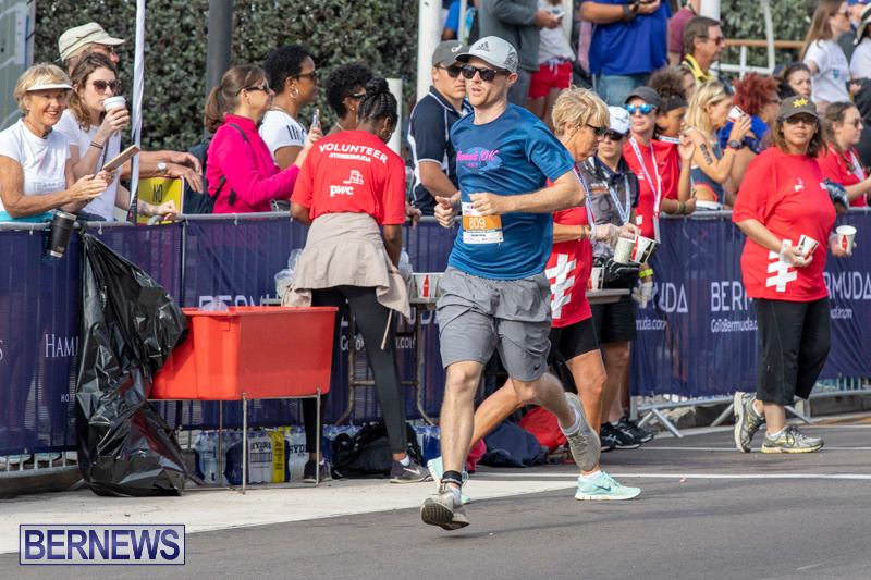 World-Triathlon-Bermuda-Amateur-Age-Group-Races-April-27-2019-9613