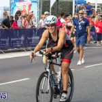 World Triathlon Bermuda Amateur Age Group Races, April 27 2019-9620