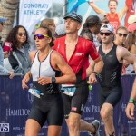 World Triathlon Bermuda Amateur Age Group Races, April 27 2019-9622