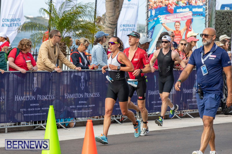 World-Triathlon-Bermuda-Amateur-Age-Group-Races-April-27-2019-9623