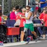 World Triathlon Bermuda Amateur Age Group Races, April 27 2019-9628