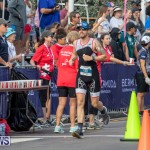 World Triathlon Bermuda Amateur Age Group Races, April 27 2019-9637