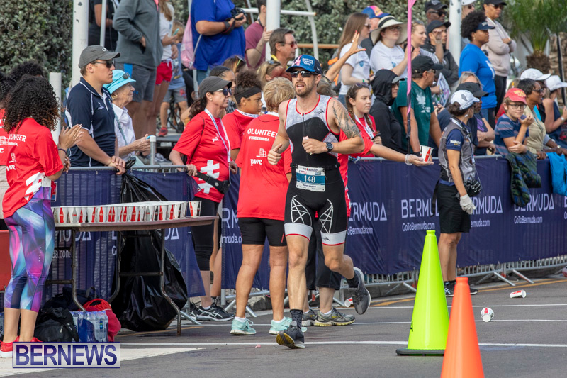World-Triathlon-Bermuda-Amateur-Age-Group-Races-April-27-2019-9637