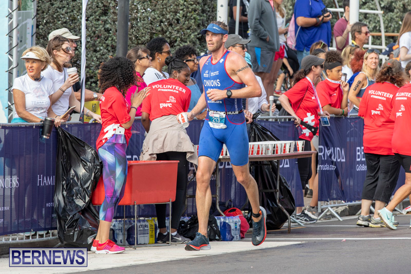 World-Triathlon-Bermuda-Amateur-Age-Group-Races-April-27-2019-9644