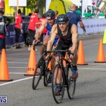 World Triathlon Bermuda Amateur Age Group Races, April 27 2019-9652