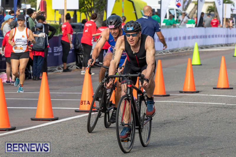 World-Triathlon-Bermuda-Amateur-Age-Group-Races-April-27-2019-9652