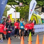 World Triathlon Bermuda Amateur Age Group Races, April 27 2019-9663