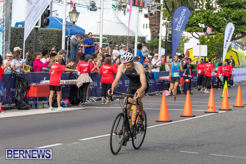 World-Triathlon-Bermuda-Amateur-Age-Group-Races-April-27-2019-9664