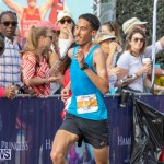 World Triathlon Bermuda Amateur Age Group Races, April 27 2019-9671