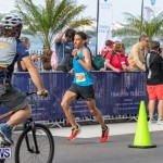 World Triathlon Bermuda Amateur Age Group Races, April 27 2019-9674