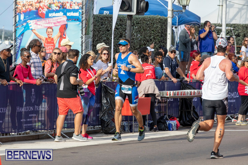 World-Triathlon-Bermuda-Amateur-Age-Group-Races-April-27-2019-9678