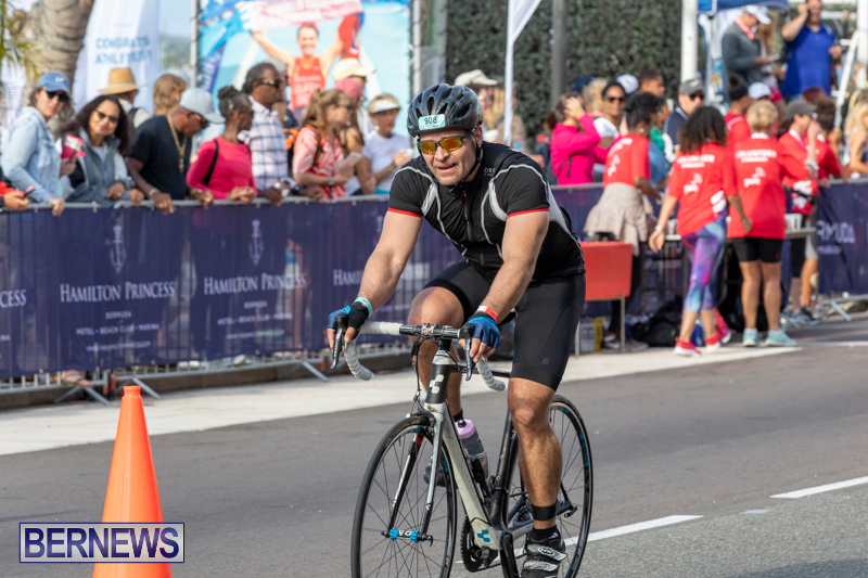 World-Triathlon-Bermuda-Amateur-Age-Group-Races-April-27-2019-9694