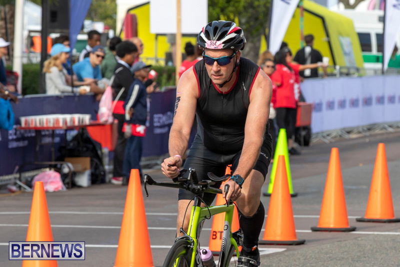 World-Triathlon-Bermuda-Amateur-Age-Group-Races-April-27-2019-9696