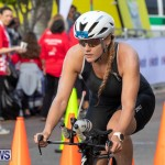 World Triathlon Bermuda Amateur Age Group Races, April 27 2019-9700