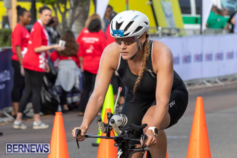 World-Triathlon-Bermuda-Amateur-Age-Group-Races-April-27-2019-9700