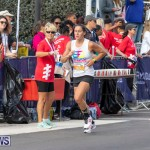 World Triathlon Bermuda Amateur Age Group Races, April 27 2019-9706
