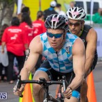World Triathlon Bermuda Amateur Age Group Races, April 27 2019-9714