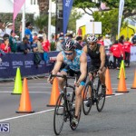 World Triathlon Bermuda Amateur Age Group Races, April 27 2019-9715