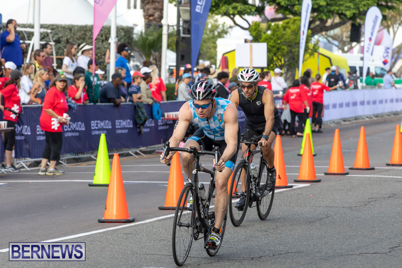 World-Triathlon-Bermuda-Amateur-Age-Group-Races-April-27-2019-9715