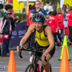 World Triathlon Bermuda Amateur Age Group Races, April 27 2019-9719