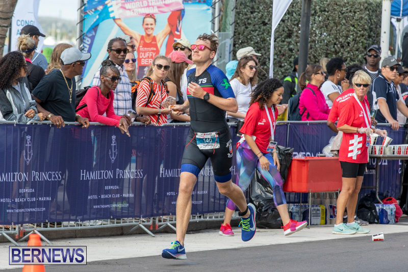 World-Triathlon-Bermuda-Amateur-Age-Group-Races-April-27-2019-9724