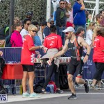 World Triathlon Bermuda Amateur Age Group Races, April 27 2019-9733