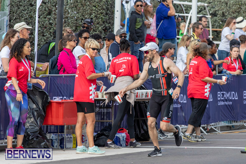 World-Triathlon-Bermuda-Amateur-Age-Group-Races-April-27-2019-9733