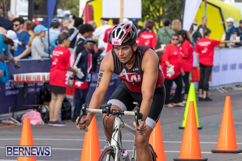World-Triathlon-Bermuda-Amateur-Age-Group-Races-April-27-2019-9741
