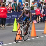 World Triathlon Bermuda Amateur Age Group Races, April 27 2019-9742