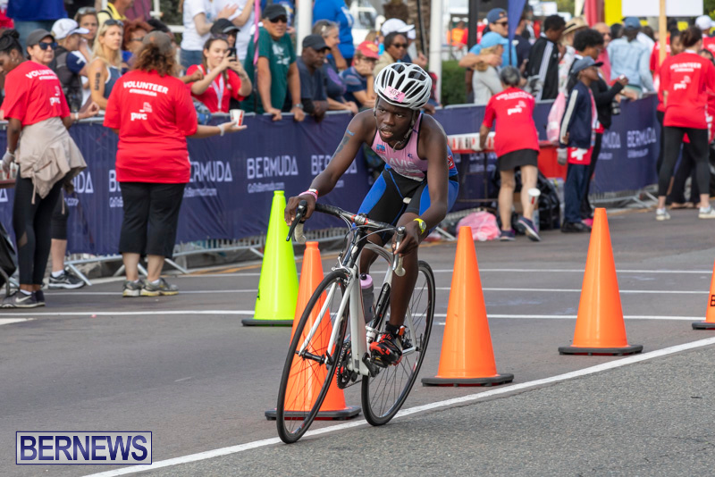 World-Triathlon-Bermuda-Amateur-Age-Group-Races-April-27-2019-9742
