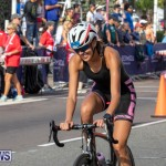 World Triathlon Bermuda Amateur Age Group Races, April 27 2019-9750