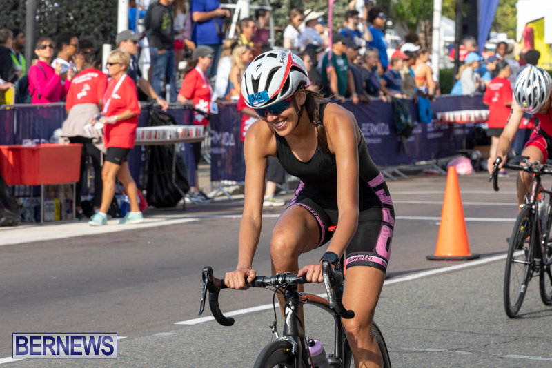 World-Triathlon-Bermuda-Amateur-Age-Group-Races-April-27-2019-9750