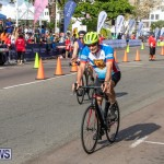 World Triathlon Bermuda Amateur Age Group Races, April 27 2019-9756