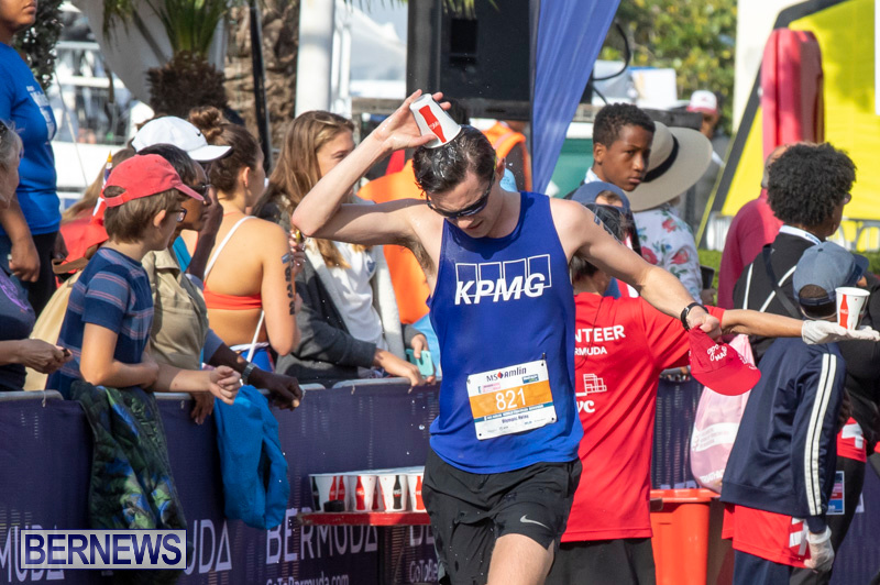 World-Triathlon-Bermuda-Amateur-Age-Group-Races-April-27-2019-9760