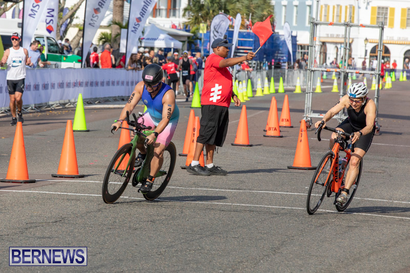 World-Triathlon-Bermuda-Amateur-Age-Group-Races-April-27-2019-9768