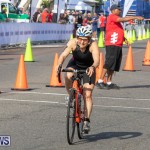 World Triathlon Bermuda Amateur Age Group Races, April 27 2019-9771