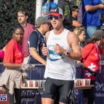World Triathlon Bermuda Amateur Age Group Races, April 27 2019-9778