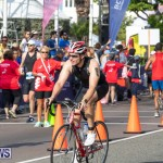 World Triathlon Bermuda Amateur Age Group Races, April 27 2019-9780
