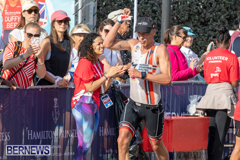 World-Triathlon-Bermuda-Amateur-Age-Group-Races-April-27-2019-9787