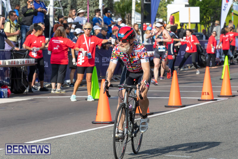 World-Triathlon-Bermuda-Amateur-Age-Group-Races-April-27-2019-9793