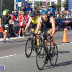 World Triathlon Bermuda Amateur Age Group Races, April 27 2019-9801