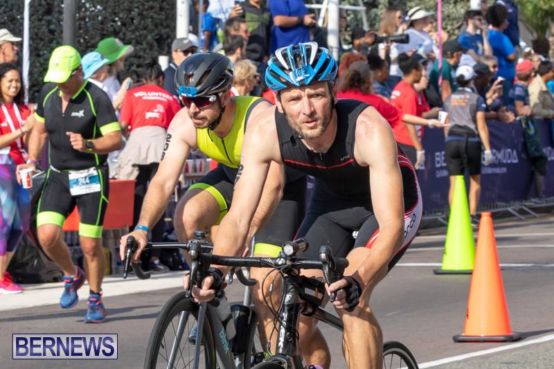 World-Triathlon-Bermuda-Amateur-Age-Group-Races-April-27-2019-9802