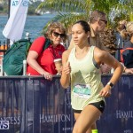 World Triathlon Bermuda Amateur Age Group Races, April 27 2019-9803