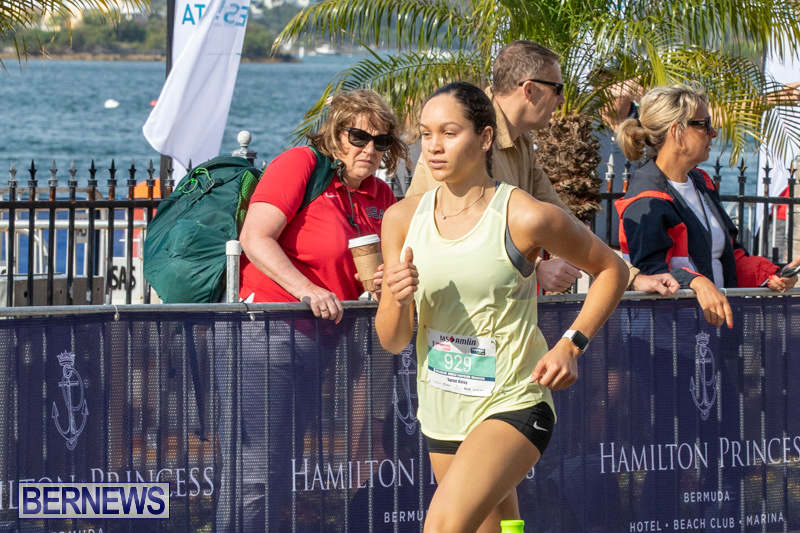 World-Triathlon-Bermuda-Amateur-Age-Group-Races-April-27-2019-9803