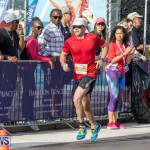 World Triathlon Bermuda Amateur Age Group Races, April 27 2019-9813